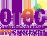 OTEC EPC